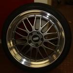 Wheels9