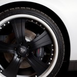 brakes-4