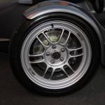brakes7