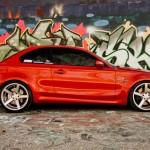l_BMW_1-Series_VVSCV3_1d71[1]