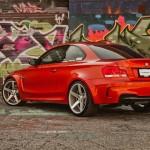 l_BMW_1-Series_VVSCV3_2951[1]
