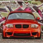 l_BMW_1-Series_VVSCV3_3fa1[1]