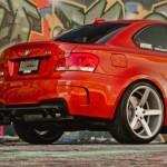 l_BMW_1-Series_VVSCV3_4081[1]