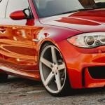 l_BMW_1-Series_VVSCV3_65e1[1]