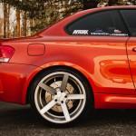 l_BMW_1-Series_VVSCV3_7e51[1]
