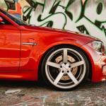 l_BMW_1-Series_VVSCV3_8311[1]