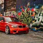 l_BMW_1-Series_VVSCV3_b421[1]