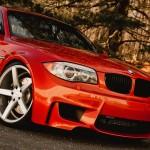 l_BMW_1-Series_VVSCV3_bc41[1]