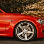 l_BMW_1-Series_VVSCV3_e351[1]