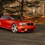 l_BMW_1-Series_VVSCV3_ecb1[1]