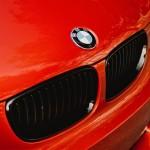 l_BMW_1-Series_VVSCV3_f861[1]